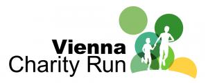 logo VCR-heller Hintergrund