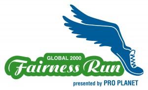 G2FR_Logo_ProPlanet_V02